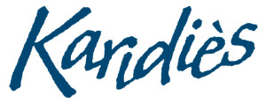 Logo Karidies