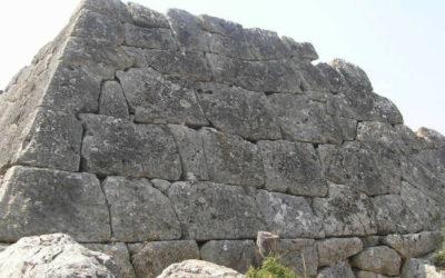 Piramide Elliniko
